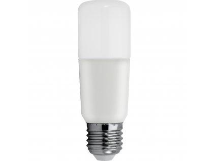 LED žárovka - 9W E27 4000K NW - TUNGSRAM™ (93110185)