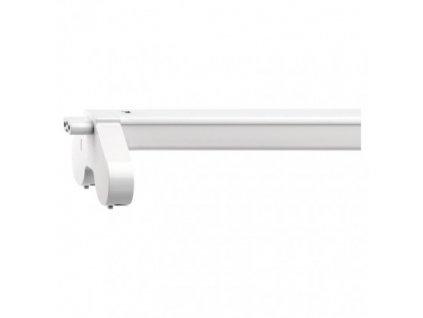 Svítidlo pro 2x LED trubice 60 cm