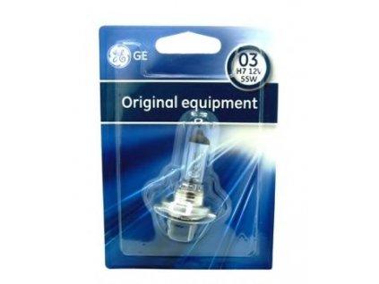 92691 h7 standard 1 ks px26d ge lighting 17123 85820su