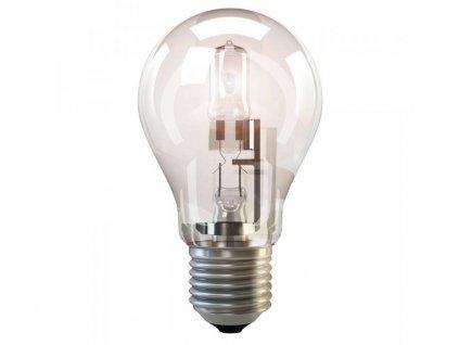 halogenova zarovka e27 gsl a55 comfort light