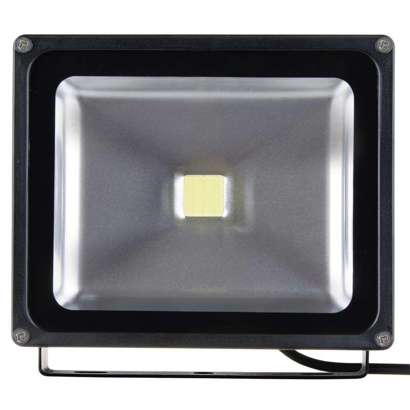 LED reflektor HOBBY, 50W neutrální bílá