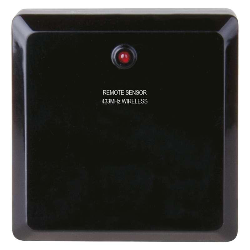 Náhradní bezdrátové čidlo E04971 - Emos (E04971)