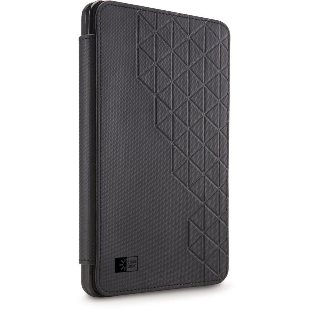 Case Logic desky na Kindle Fire FFOLR307K