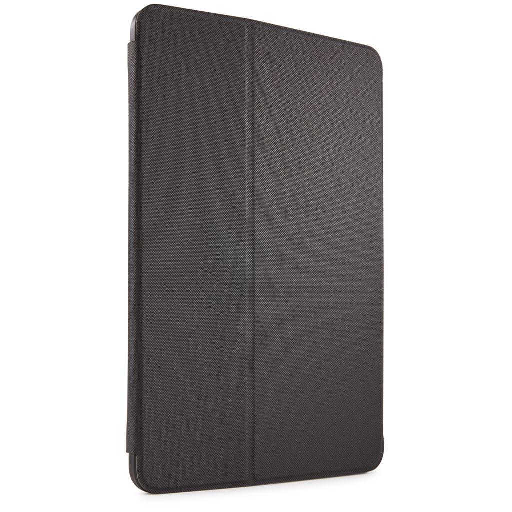 Case Logic SnapView™ 2.0 pouzdro na iPad Air CSIE2150K - černé