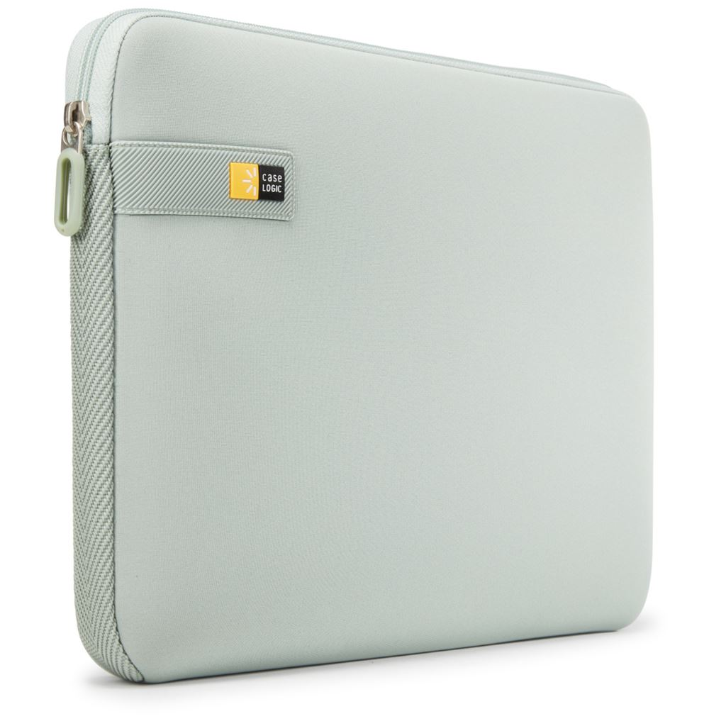 """Case Logic pouzdro na notebook 13"""" LAPS113AG - světle šedé"""