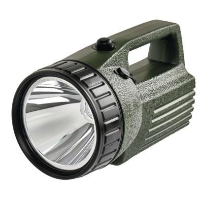 Nabíjecí svítilna LED 3810 10W - Emos (P2307)