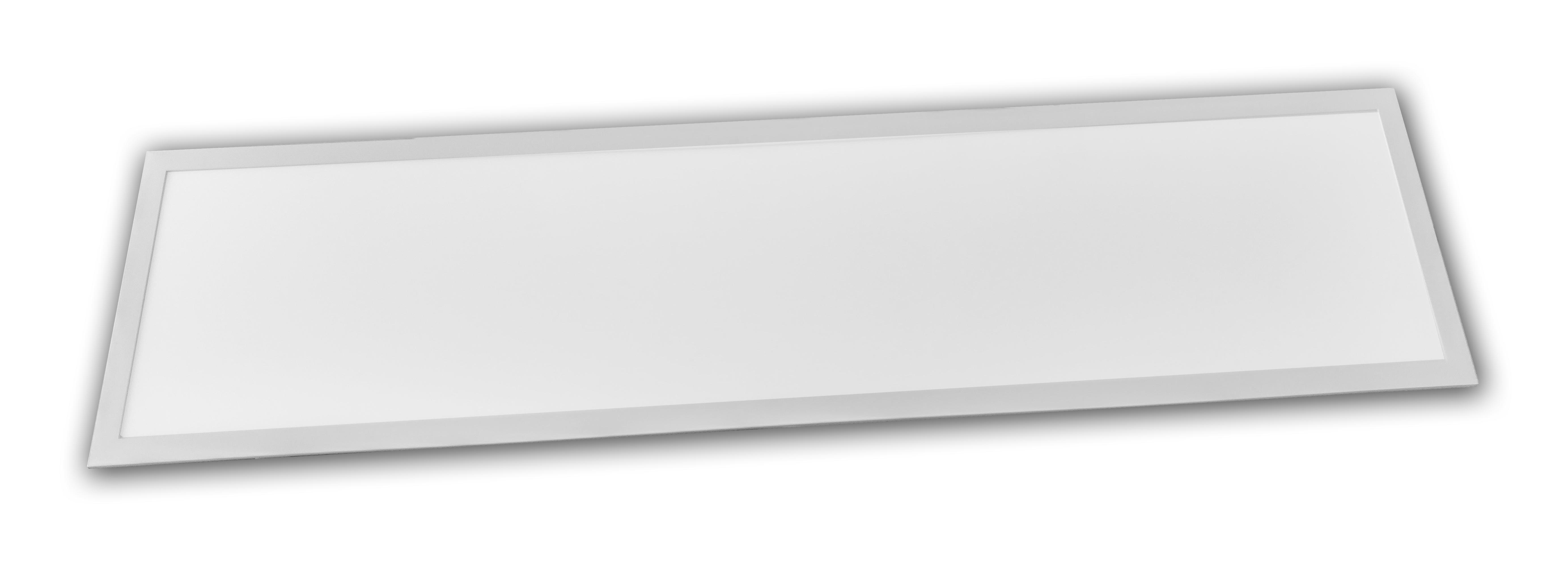 LED panel DAISY VIRGO II 40W NW/840 WF GREENLUX (GXDS079)