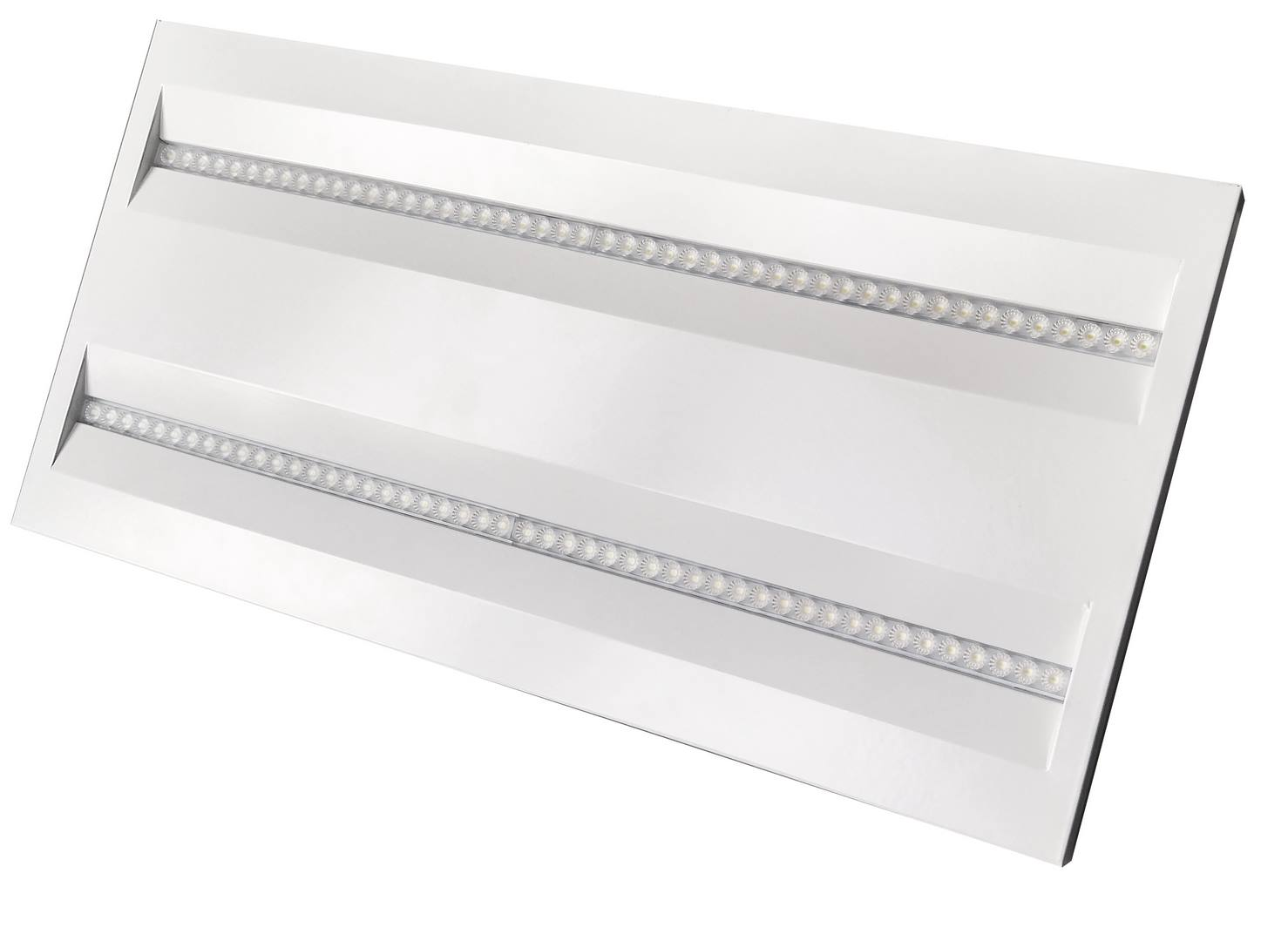 LED panel VIRGO PROFI MINI 36W N2A NW/840 GREENLUX (GXPR041)