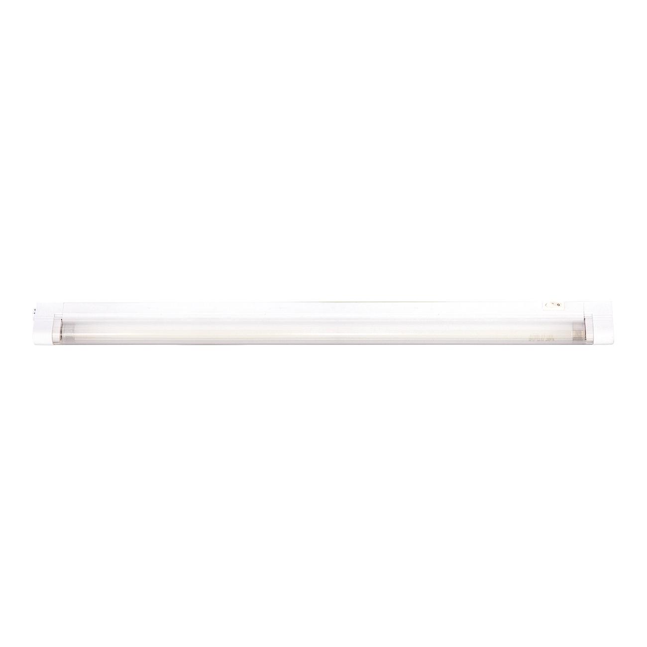 Zářivkové podlinkové svítidlo KABINET 13W/T5/840 - Greenlux (GXIP002)
