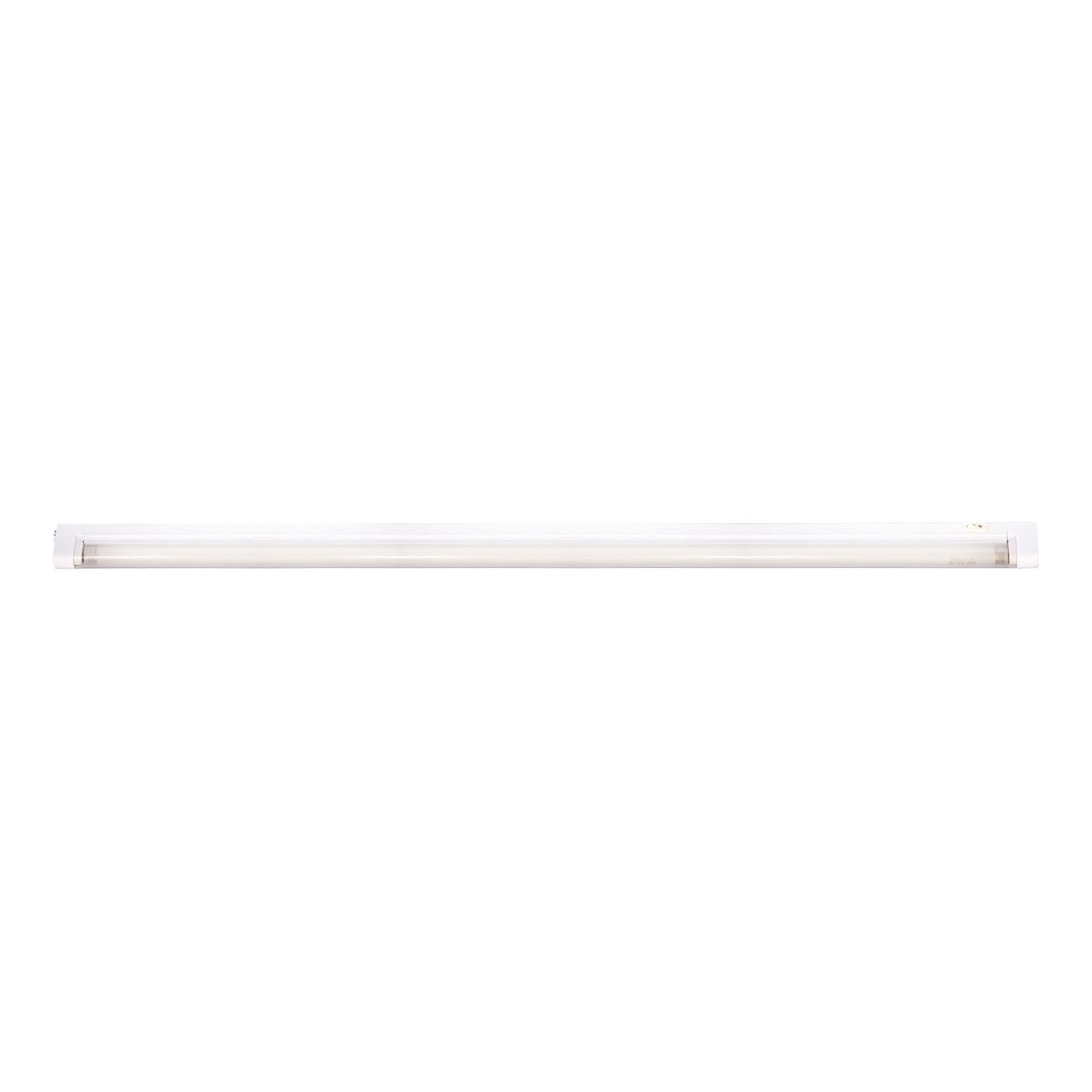 Zářivkové podlinkové svítidlo KABINET 21W/T5/840 - Greenlux (GXIP003)