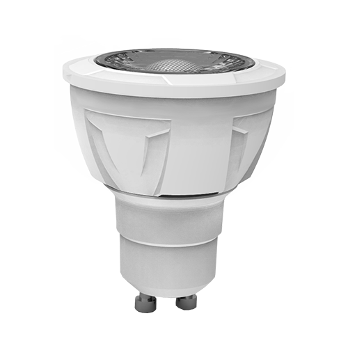 LED žárovka reflektorová 9W GU10 4200K NW SKYLIGHTING (GU10-10930D)