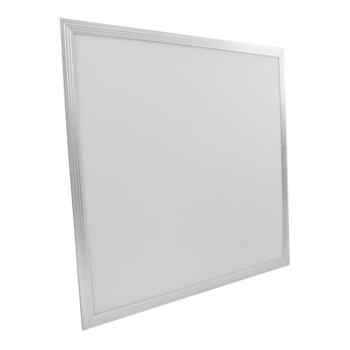 LED panel VIRGO 40W NW/840 GREENLUX (GXLS086)