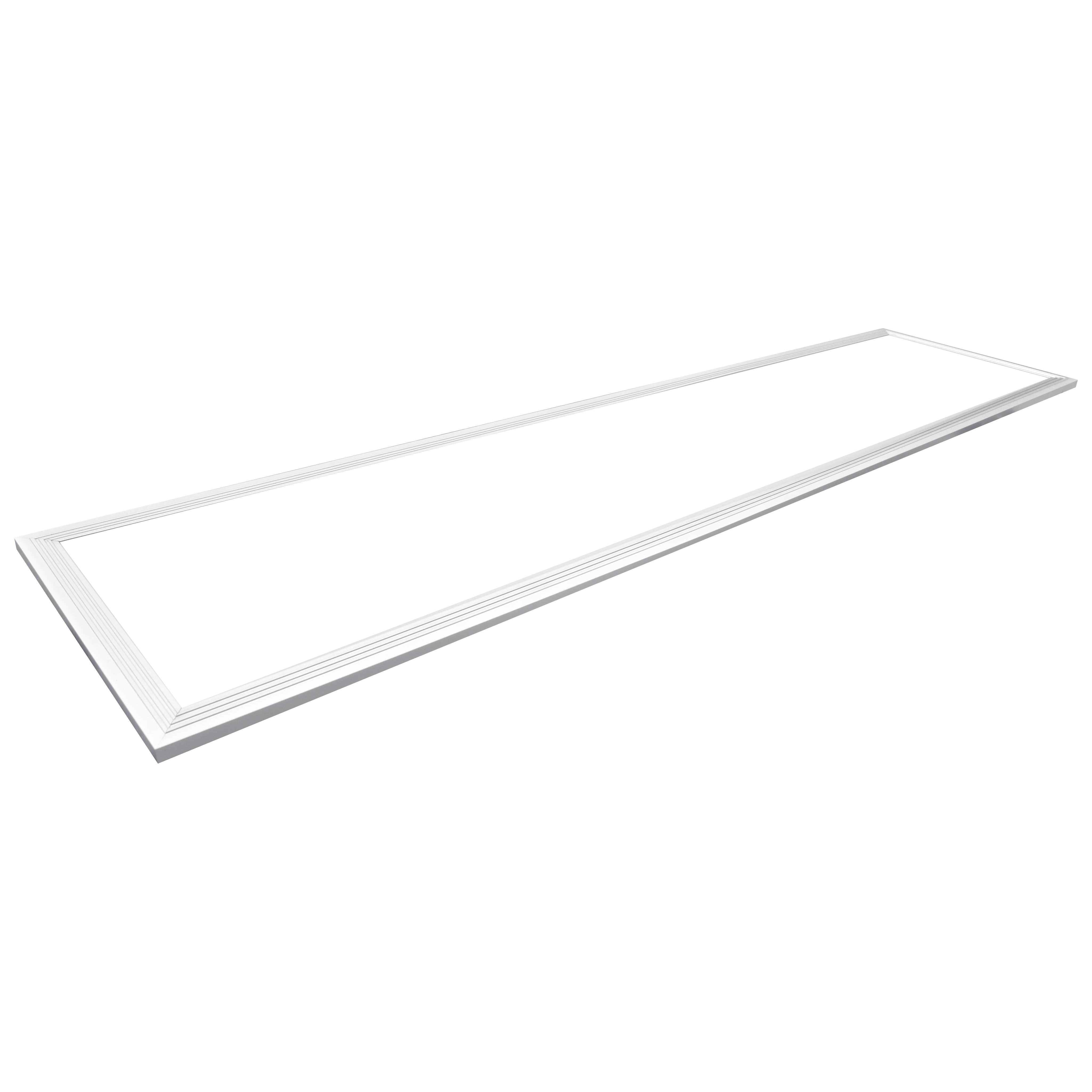 LED panel VIRGO II 40W NW/840 GREENLUX (GXLS099)