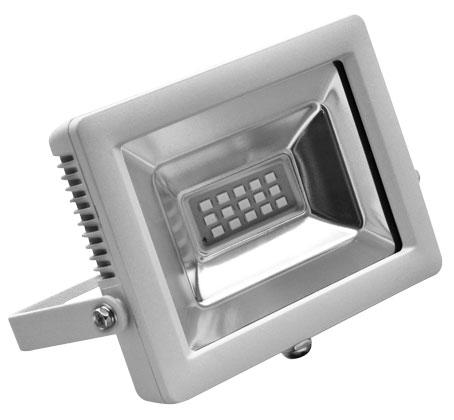 LED reflektor FARU SMD 10W NW - Greenlux (GXLS301)