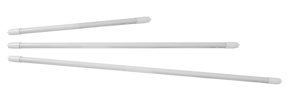 LED lineární zářivka T8 - 10W/1100lm/NW/840/60cm - Greenlux (GXLT101)
