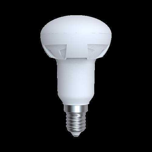 LED žárovka reflektorová 7W E14 3000K WW SKYLIGHTING (R50-1407C)