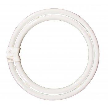 OPPLE YH 83W/2700 úsporná kruhová zářivka - teplé bílé světlo