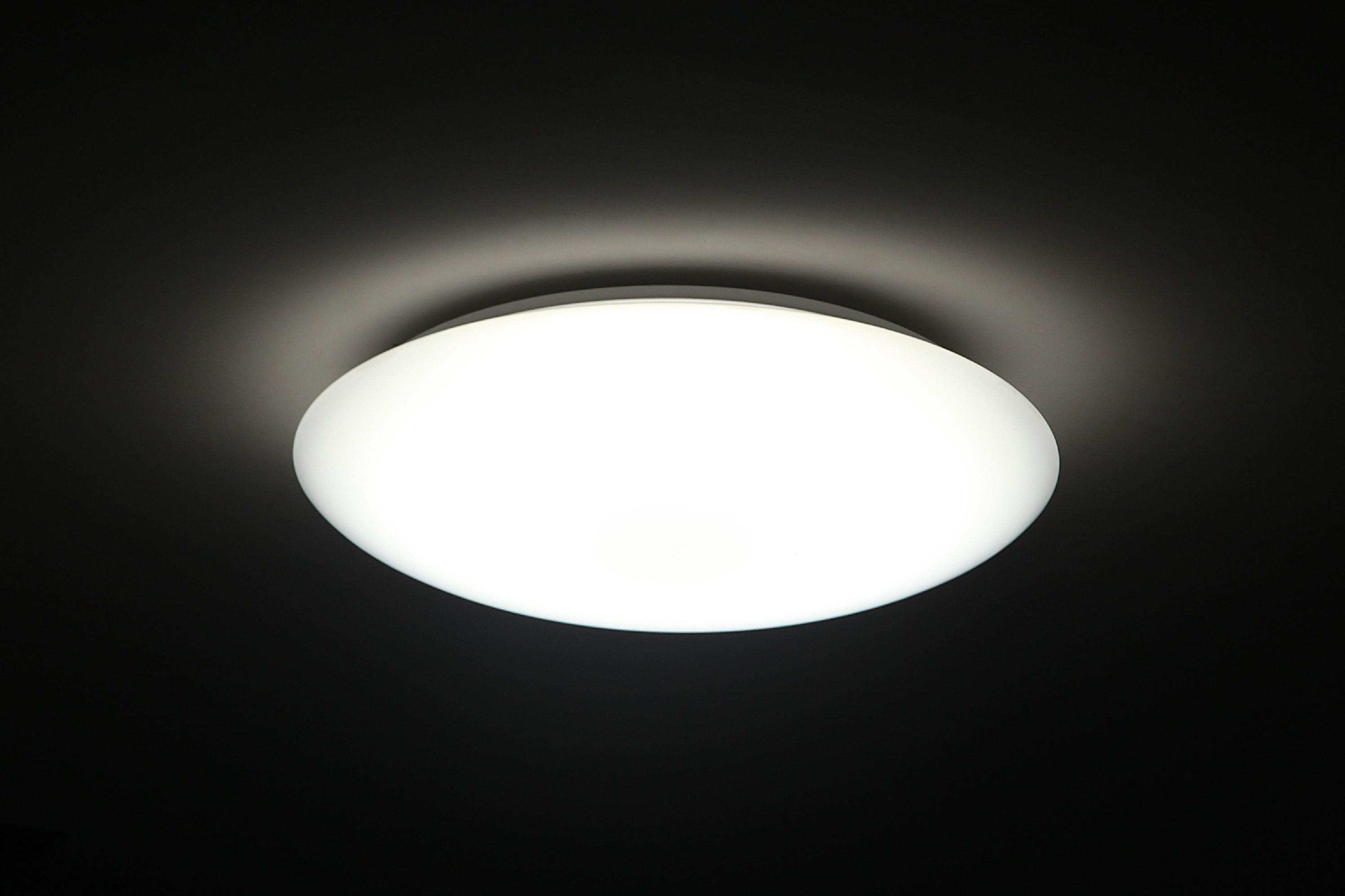 Inteligentní ECO LED svítidlo - Dalen DL-C515TW WiFi + LED lampička Argus Vela (různé barvy)