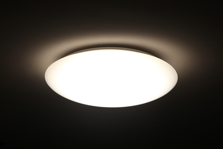 Inteligentní ECO LED svítidlo - Dalen DL-C205T + PowerCube Original - 5 x zásuvka (různé barvy)