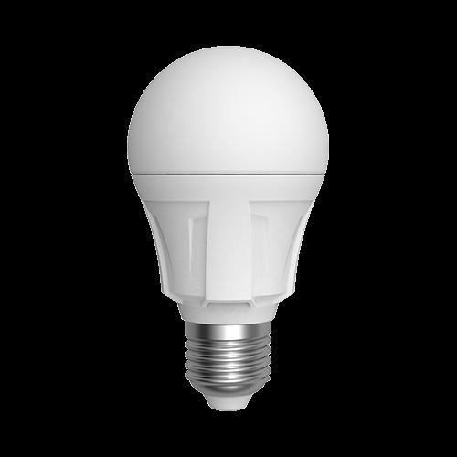 LED žárovka standardní 8W E27 3000K WW SKYLIGHTING (A60-2708C)
