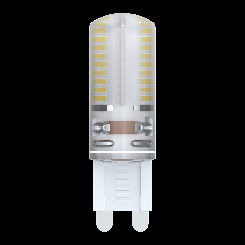 LED žárovka pinová G9 3W 3000K WW SKYLIGHTING (G93C)