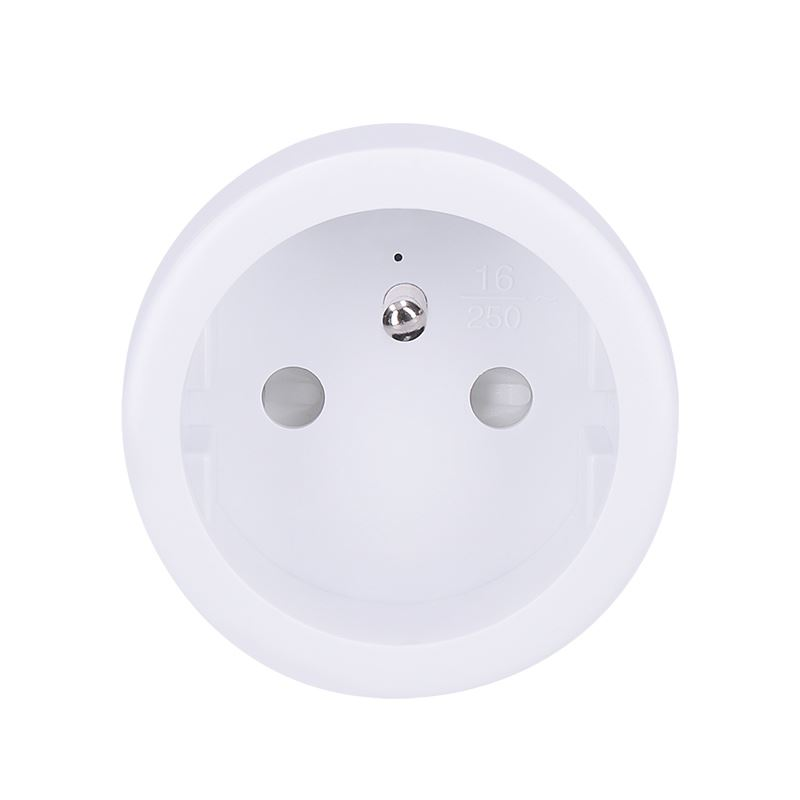Dálkově ovládaná WiFi zásuvka - Solight (DY11WIFI)