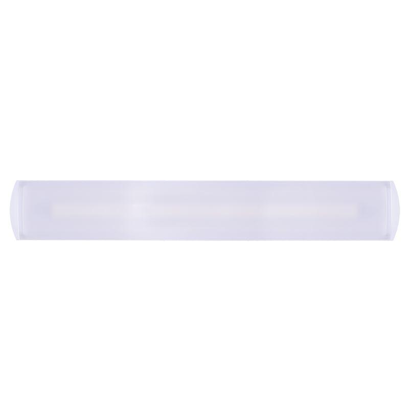 LED stropní lineární svítidlo s krytím - 48W 3800lm 4000K IP44 120cm - Solight (WO743)
