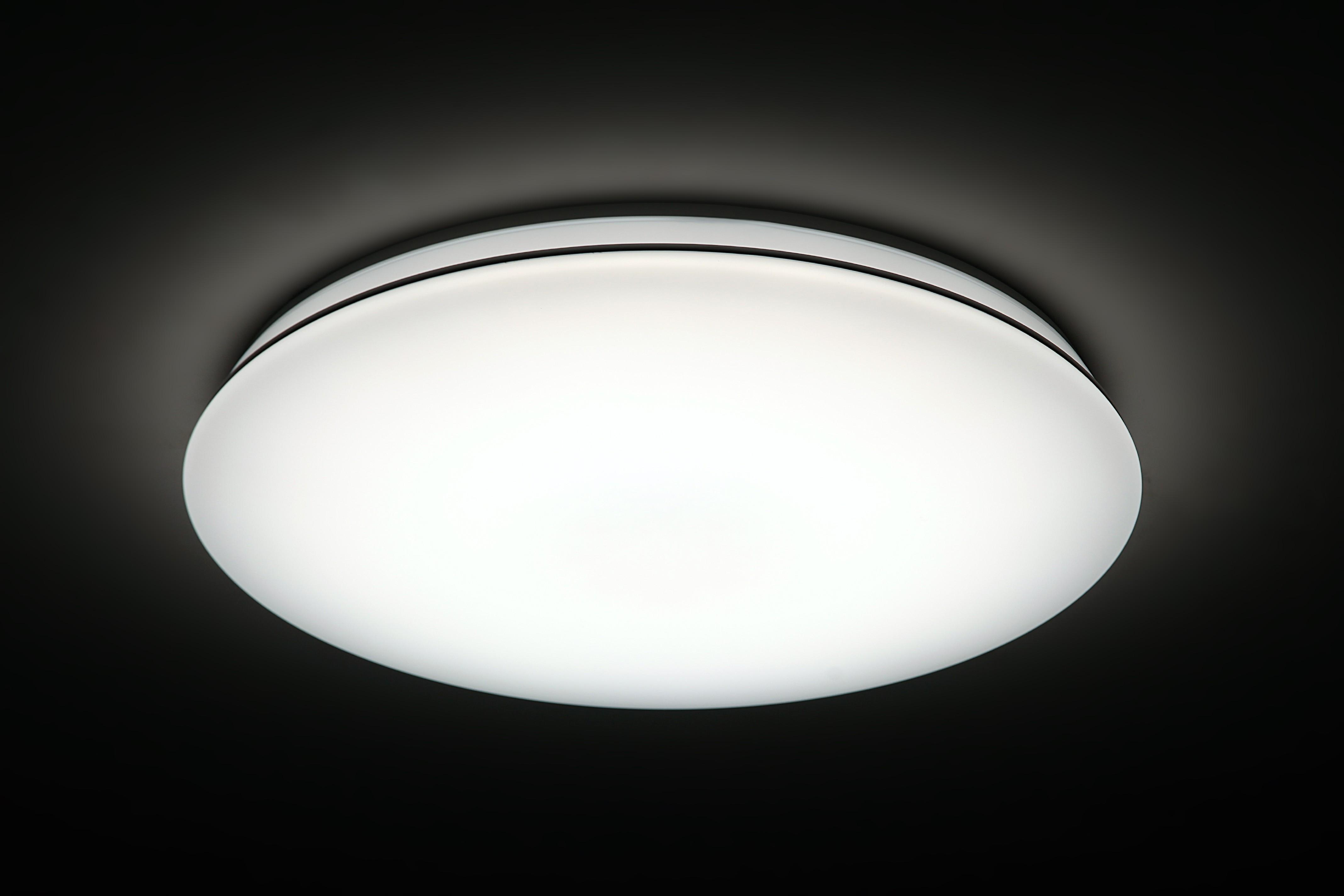 Inteligentní ECO LED svítidlo - Dalen DL-S28T + PowerCube Original - 5 x zásuvka (různé barvy)