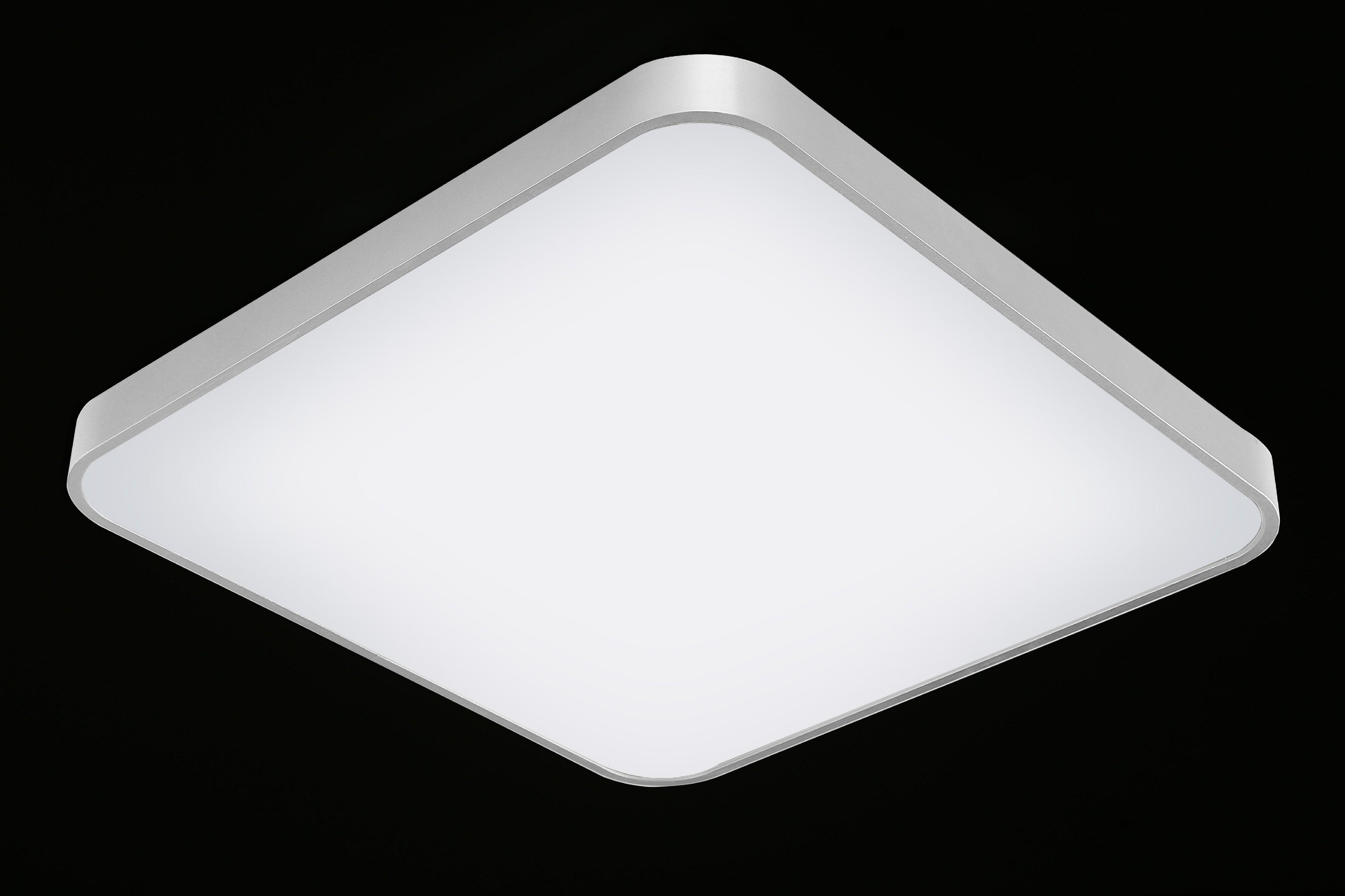 Inteligentní ECO LED svítidlo - Dalen DL-Q50TW WiFi + LED lampička Solight s klipem (různé barvy)