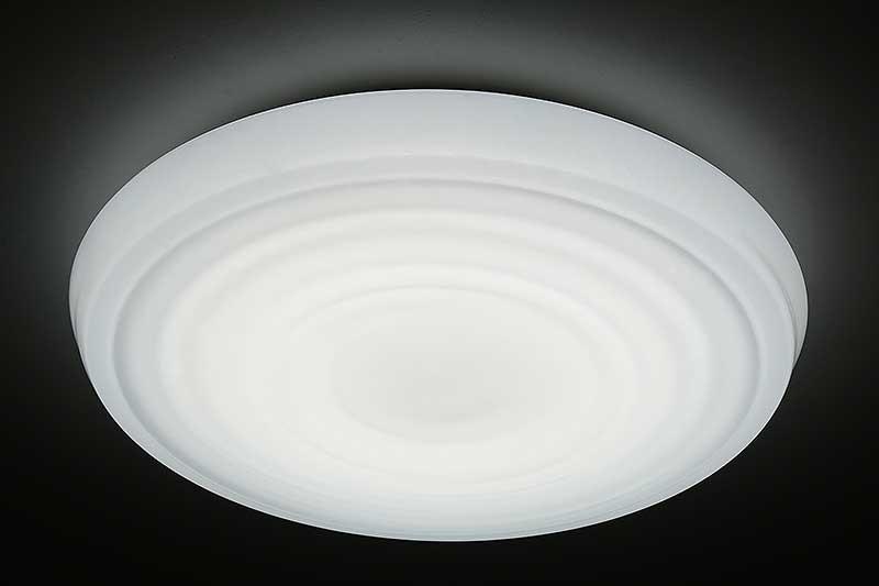 Inteligentní ECO LED svítidlo - Dalen DL-C31ATW WiFi + LED lampička Solight s klipem (různé barvy)