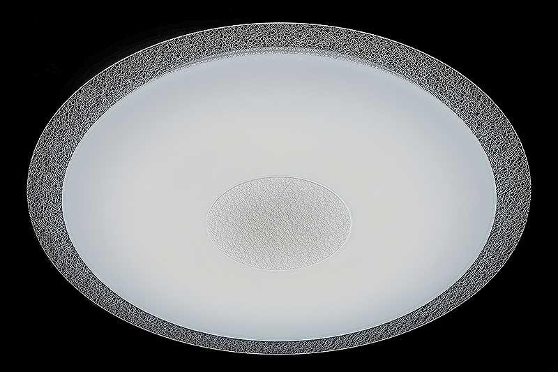 Inteligentní ECO LED svítidlo - Dalen DL-C31GTWM WiFi + PowerCube Original - 5 x zásuvka (různé barvy)