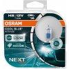 H8 Osram Cool Blue® Intense NextGeneration (2 ks) - 12V, 35W, PGJ19-1 - Osram (64212CBN-HCB)