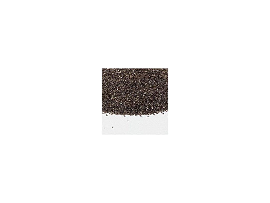 korund hnedy brown corundum al2o3 (1)