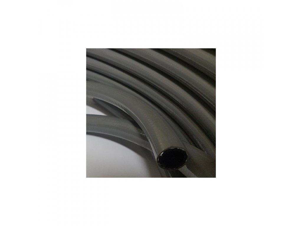 vzduchova hadice 13 19 mm