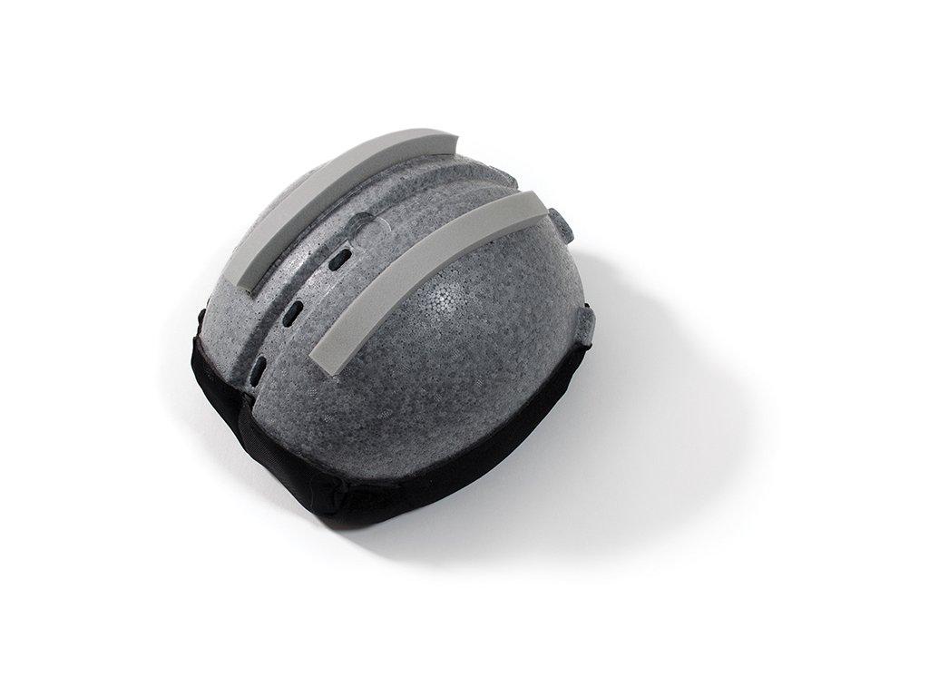 RPB NV2009 Helmet Liner