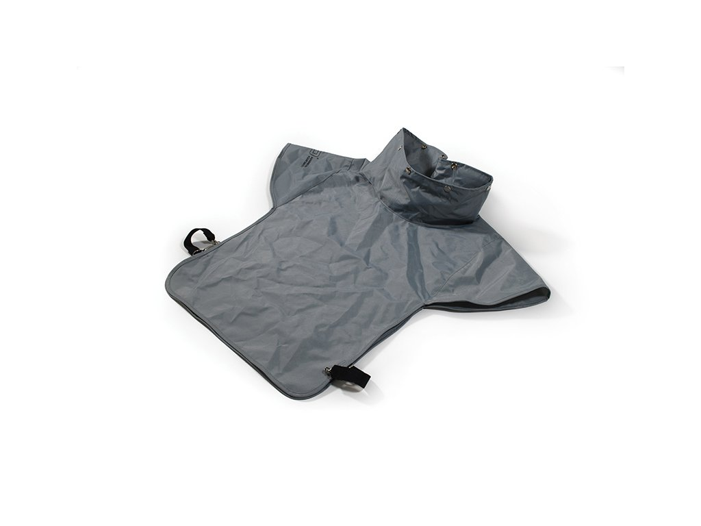RPB NV2002 Nylon Cape