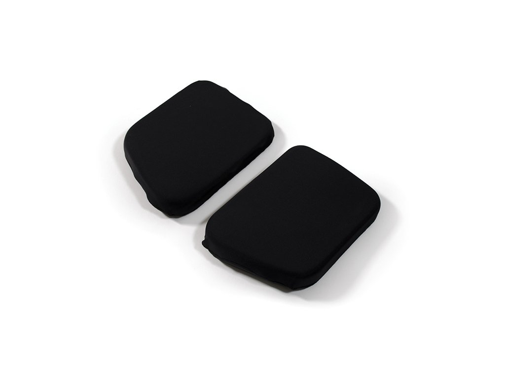 RPB NV3 732 Side Padding Foam and Covers[1]