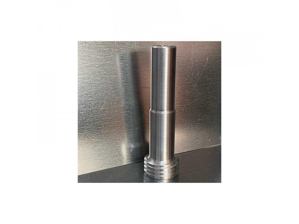 tryska 95mm tungesten carbid pro 3248mm hadici