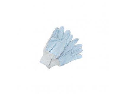 pracovni rukavice kuzebavlna