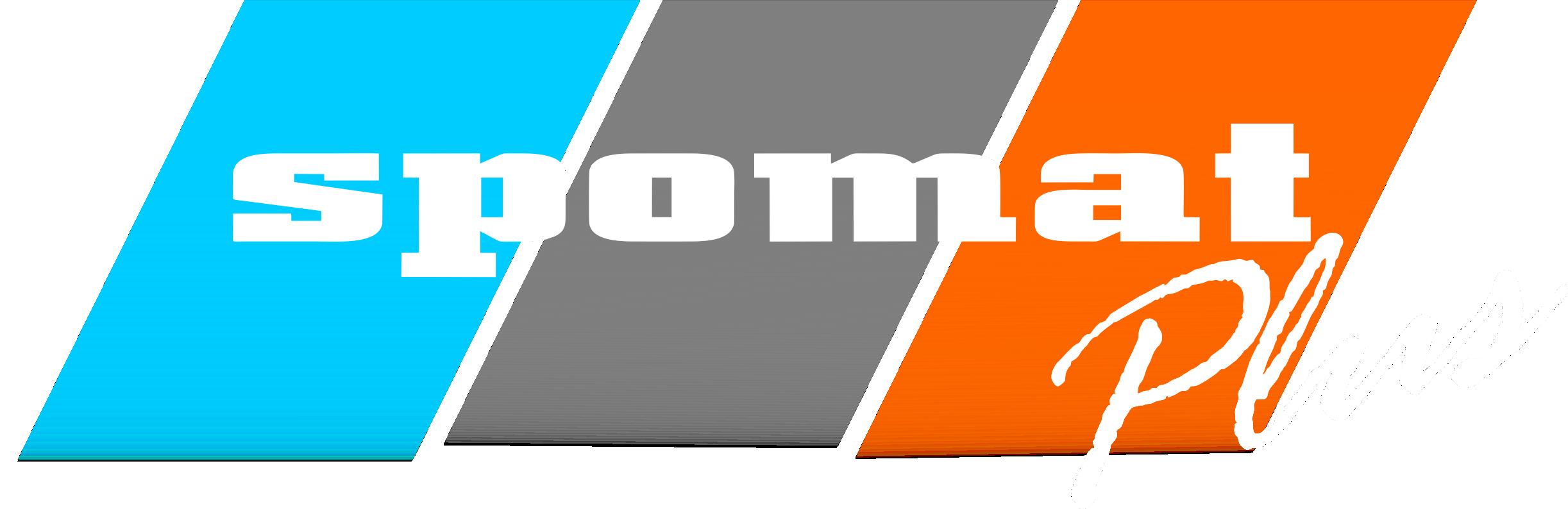 SpomatPlus