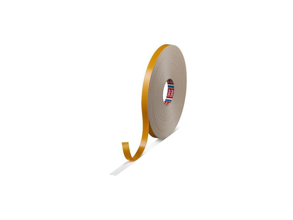 tesa 4952 1150 micrometer double sided pe foam tape white 049520053300 pr,1640983 canvas1x1 5