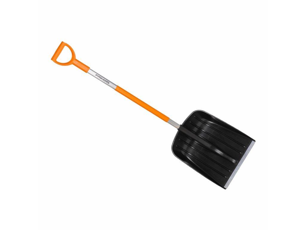 53925 4 fiskars lopata na snih snowxpert 141001