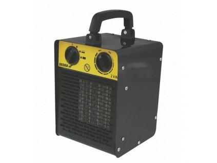 nagrzewnica elektryczna 2kw 2843 max 2000x2000