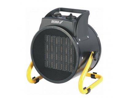 nagrzewnica elektryczna 5kw 2841 max 2000x2000