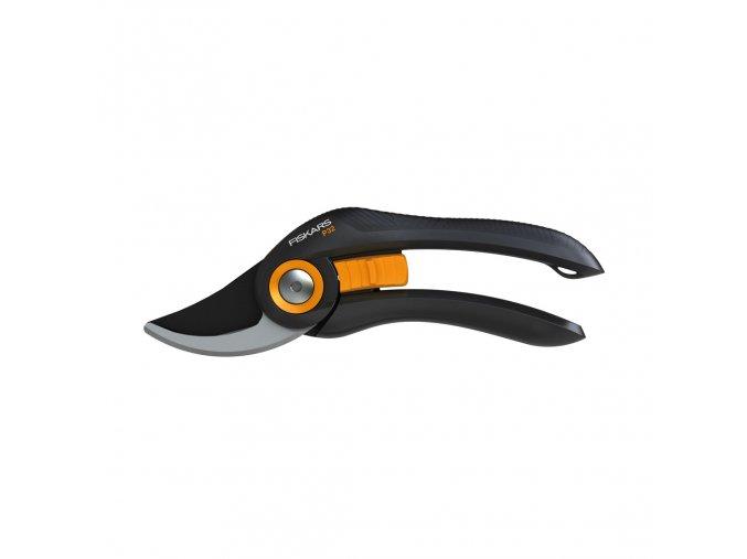 solid snip pruner bypass p32 1020191