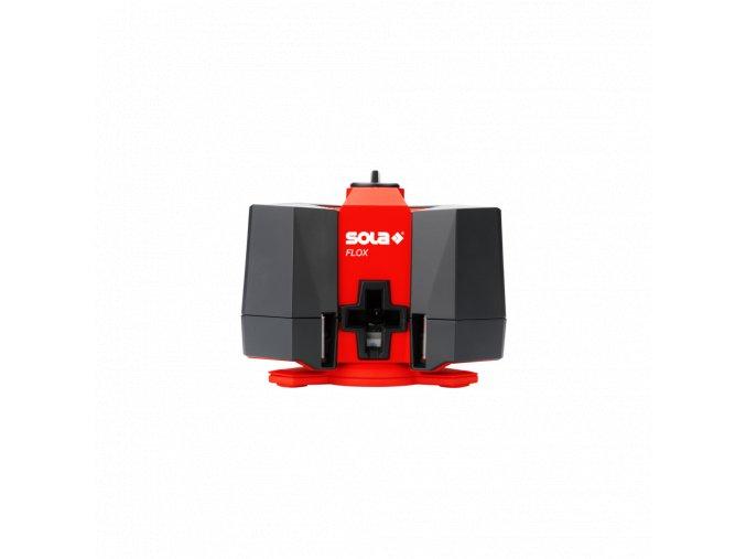 sola flox podlahovy a krizovy laser (2)