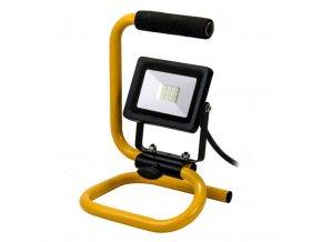 lampa warsztatowa smd led 20w 2153 max 2000x2000