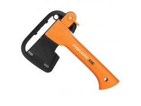 chopping axe xxs x5 1015617 productimage