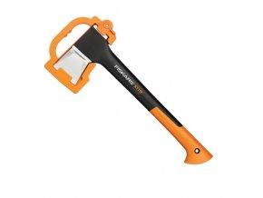 splitting axe s x11 1015640 productimage