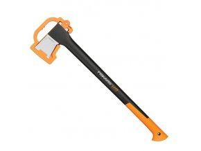 splitting axe l x21 1015642 productimage